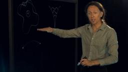 Artificial_Atoms_The_Quantum_Around_You