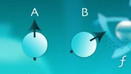 Quantum_Computing_Concepts_Quantum_Logic