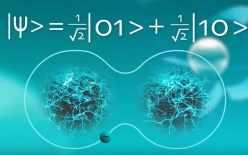2016-11-14 13_55_38-Quantum Computing Concepts – Entanglement - YouTube