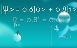 2016-11-14 14_01_03-Quantum Computing Concepts - Quantum Measurement - YouTube