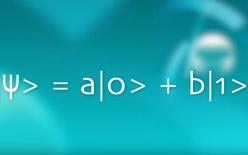 2016-11-14 14_03_58-Quantum Computing Concepts - Quantum Bits - YouTube