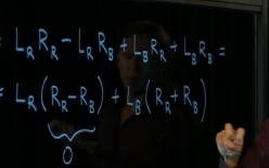 Entanglement: The Quantum Around You. Ep 2