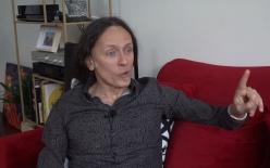 Interview with Andrea Morello